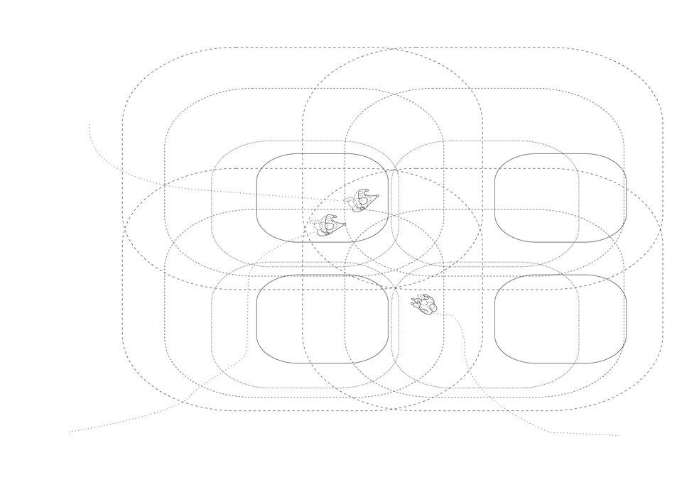 MOS - Mobile Strukturen