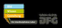 BWG/DFG Logo