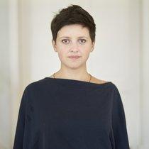 Katharina von Hagenow