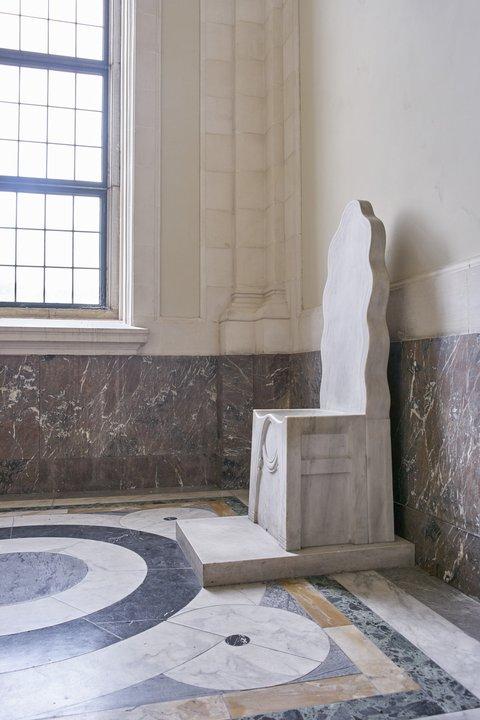 2017_08_25 TAT_The Hague_Throne of Minos_Felix Sattler