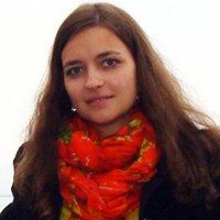 Alisa_Jachnowitsch_web.jpg