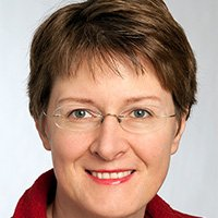 Anita Hermannstaedter_web.jpg
