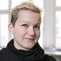 Anja_Seliger_web.jpg