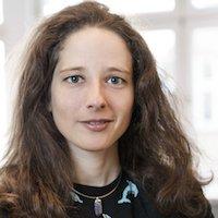 Anne Dippel