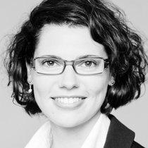 Anne-Kathrin Müller