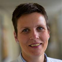Anne Letsch