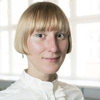 Babette Wiezorek_CZ.jpg