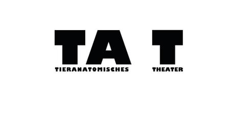 TA T Logo