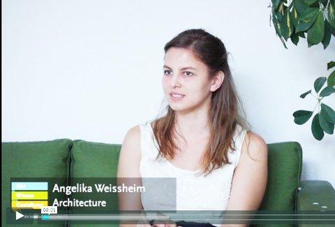 Angelika Weissheim