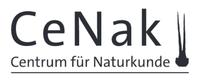 Centrum für Naturkunde