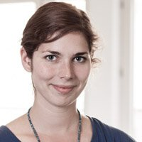 Christine-Schmid_web.jpg