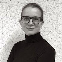 Claudia Müller-Birn