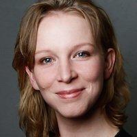 Elisabeth_Obermeier_Website.jpg