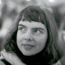 Elodie A. Roy