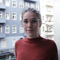 Sarah Etz