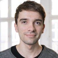 Felix_Jaeger_web.jpg