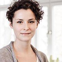 Fiona_Fassler_web.jpg