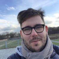Florian_Bodewald_Website.jpg