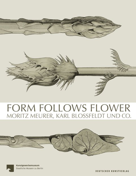 Form_Follows_Flower_Cover