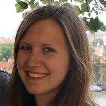 Janine Scharoba