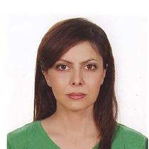 Golnaz Vassigh