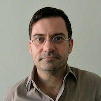 Gunnar Hartmann_web.jpg