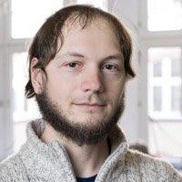 Günther_Jirikowski_web.jpg