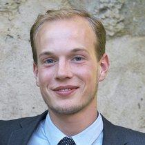 Henrik Utermöhle