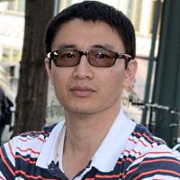 HuynhNguyen_web.png