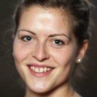 Janine Marschner_web.jpg