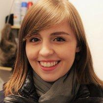 Jenny Michel