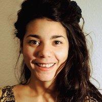 Joana_McLean_Website.jpg
