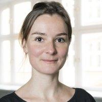 Johanna Schufler_CZ.jpg