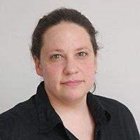 <b>Kathrin Friedrich</b> - Kathrin_Friedrich_web.width-480