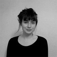 Laura Enghusen_web.jpg