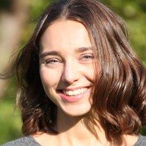 Lilly Schaack