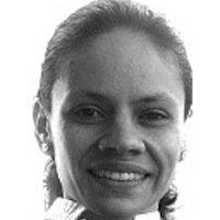 LindaBáez-Rubí_web.jpeg