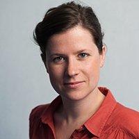 Lisa_Schreiber_web.jpg