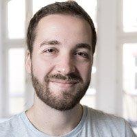 Marc_Schleunitz_web.jpg