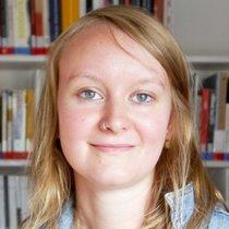 Mareike Bauer