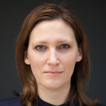 Margarete Pratschke