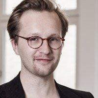 Matthias-Planitzer_web.jpg