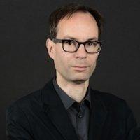 MatthiasBruhn_web.jpeg