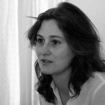 Melania Savino