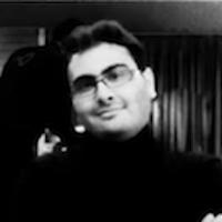 MohammadFardinGholami_web.png