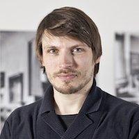Moritz_Wehrmann_Website.jpg