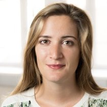 Nadia Zeissig