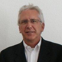 Peter_Schirmbacher.jpg