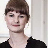 Sabine-Hansmann_web.jpg