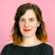 Sarah Katharina Becker